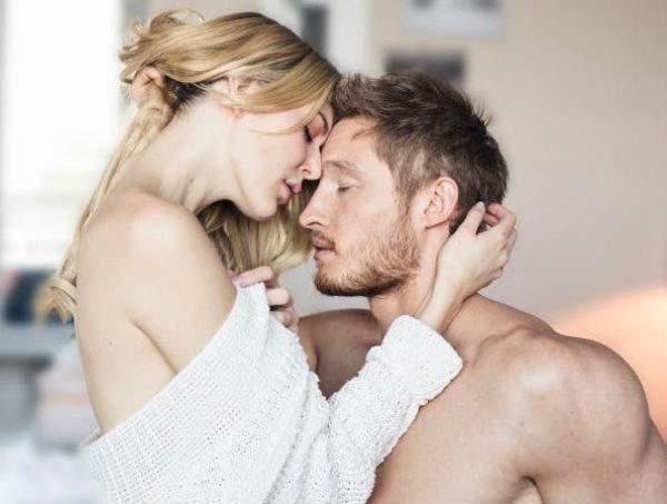 Thuốc kích dục nữ dạng viên GB