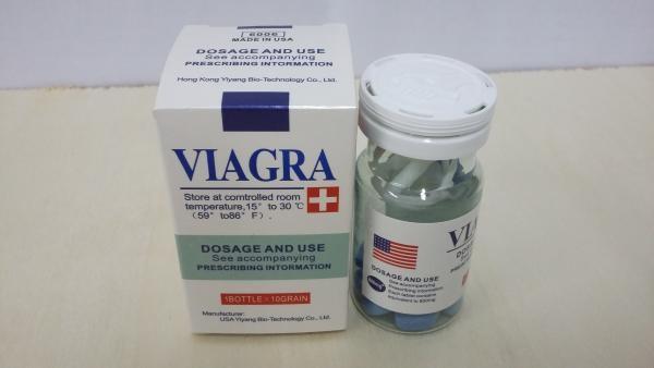Thuoc kich duc nam Viagra