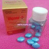 Thuốc kích dục nam Vigour chất lượng
