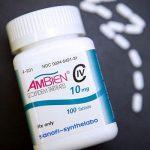 Thuốc ngủ ambien – Tìm hiểu về công dụng cùng thuốc mê Minh Hải