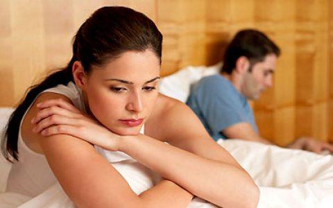 Chọn mua thuốc ngủ liều cao giá rẻ ở đâu uy tín và chất lượng ?