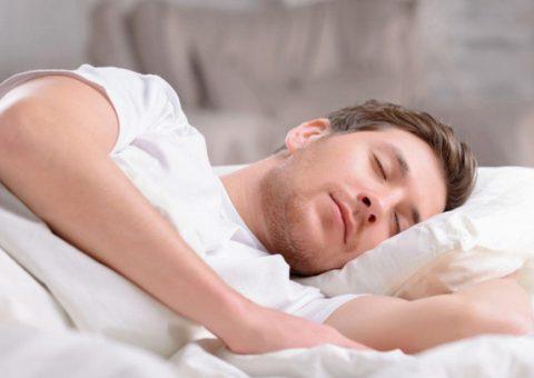 Thuốc ngủ nhật giải pháp hiệu quả cho người mất ngủ kinh niên