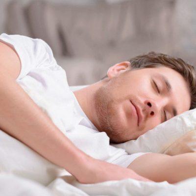 Thuốc ngủ barbituric – Ngủ ngon hơn không còn thức giấc giữa đêm