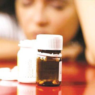 Thuốc mê nhóm barbitura là thuốc gì ? Có nên dùng ngày nay không?