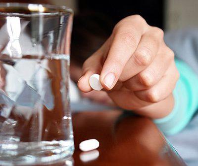 1 viên thuốc ngủ có tác dụng trong bao lâu? Hiệu quả như thế nào?