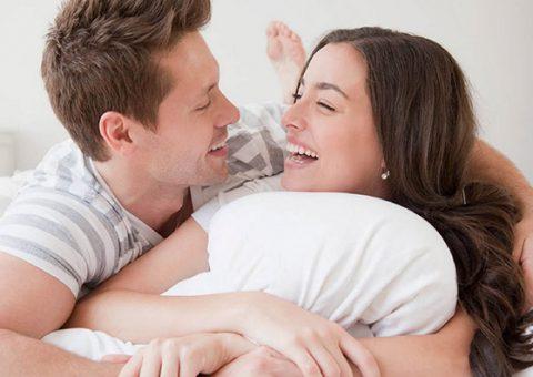 Hướng dẫn những cách làm tăng cường sinh lý ở nam giới hiệu quả