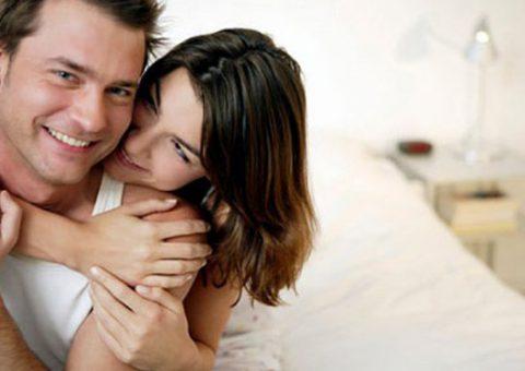Cách tăng cường sinh lý nam tự nhiên tại nhà mà đàn ông nên biết