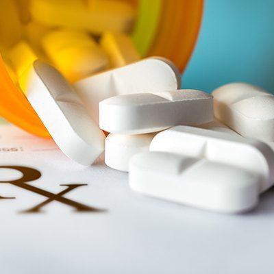 Mua thuốc ngủ online có dễ không? Mua ở đâu đảm bảo chất lượng?