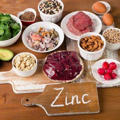 Thực phẩm tốt hỗ trợ tăng cường sức khỏe – sinh lực cho nam giới