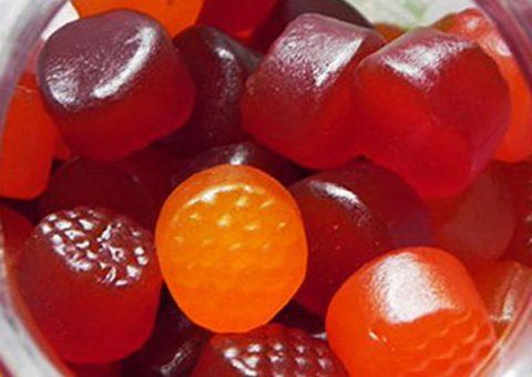 Thuốc ngủ dạng kẹo bao gồm những loại nào và có cách dùng ra sao?