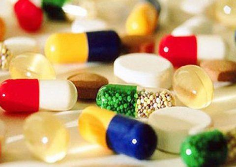 Mua thuốc ngủ Hà Nội có khó không và nên mua ở đâu đáng tin cậy?