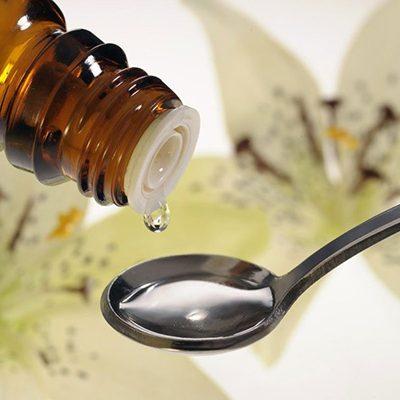Top những sản phẩm thuốc ngủ không mùi vị bán chạy nhất hiện nay