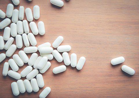 Thuốc ngủ là gì? Thuốc ngủ để làm gì & đối tượng nào nên sử dụng?