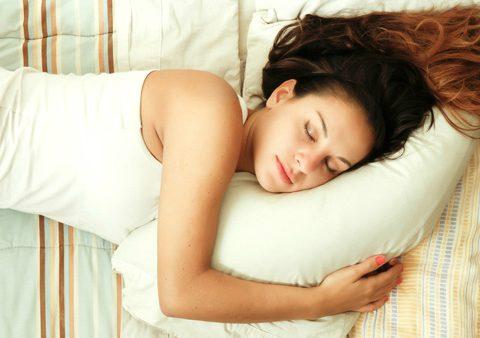 Cách chữa trị chứng mất ngủ ở phụ nữ trung niên hiệu quả nhất