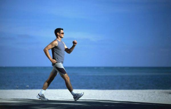Bài tập thể dục tăng cường sinh lý nam dễ áp dụng cho mọi độ tuổi