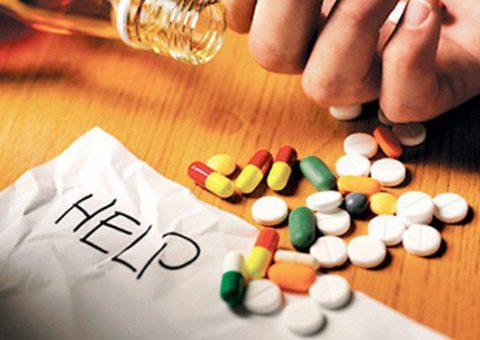Người uống thuốc ngủ quá liều phải làm sao và có chết được không?