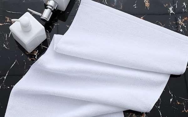 cách làm khăn tẩm thuốc mê với các bước đơn giản