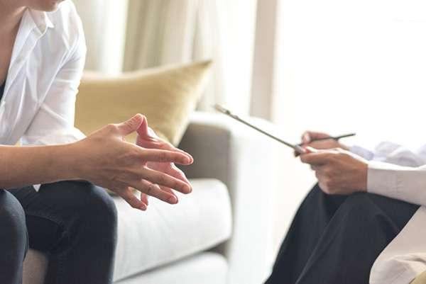 Thuốc Mê Minh Hải hướng dẫn cách làm khăn tẩm thuốc mê