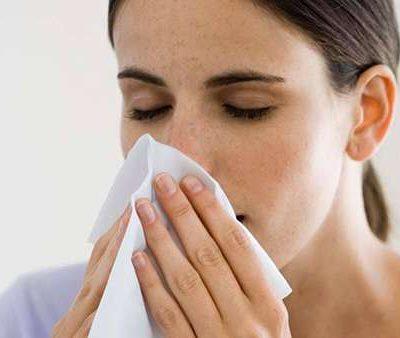 Cách làm khăn tẩm thuốc mê giúp hỗ trợ điều trị mất ngủ hiệu quả