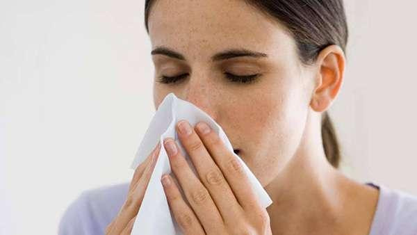 cách làm khăn tẩm thuốc mê