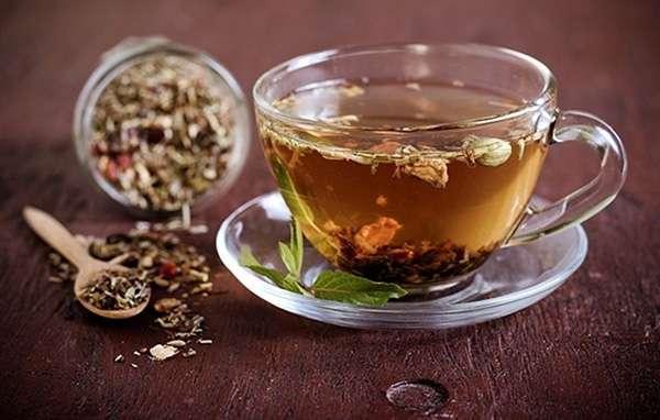 Thuốc Mê Minh Hải hướng dẫn điều chế thuốc mê từ thảo mộc