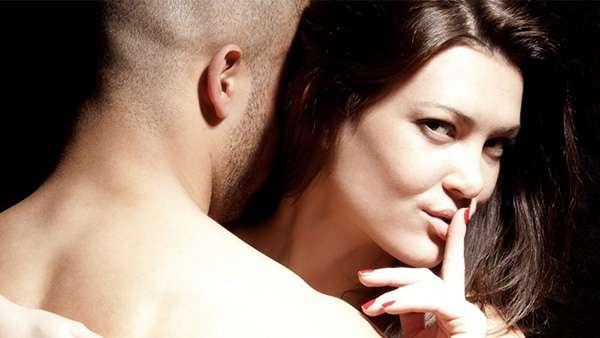 cách làm tăng tác dụng của loại thuốc giúp ham muốn ở nữ