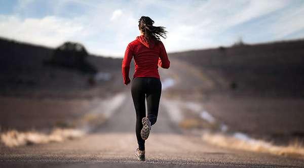 tập thể dục làm tăng tác dụng của loại thuốc giúp ham muốn ở nữ