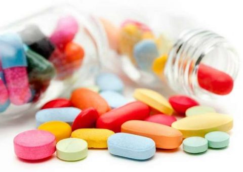 Gợi ý những loại thuốc trị mất ngủ tốt nhất hiện nay