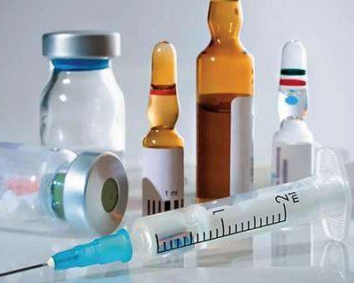 Phân loại thuốc mê: Đặc điểm của các nhóm thuốc mê phổ biến nhất