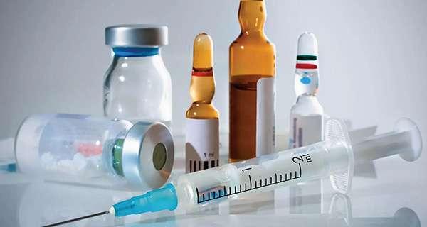 phân loại thuốc mê dựa trên yếu tố nào