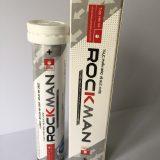 Rockman 1h – Viên sủi tăng cường sinh lý nam chính hãng, giá tốt