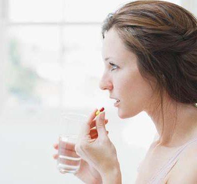 Tác dụng của thuốc kích dục nữ như thế nào chị em đã biết chưa?