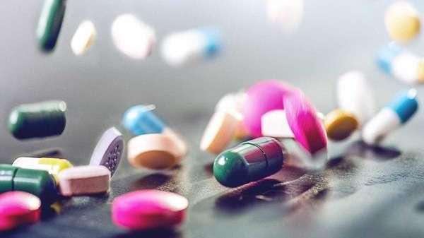 Tác dụng của thuốc kích dục nữ có ảnh hưởng gì không?