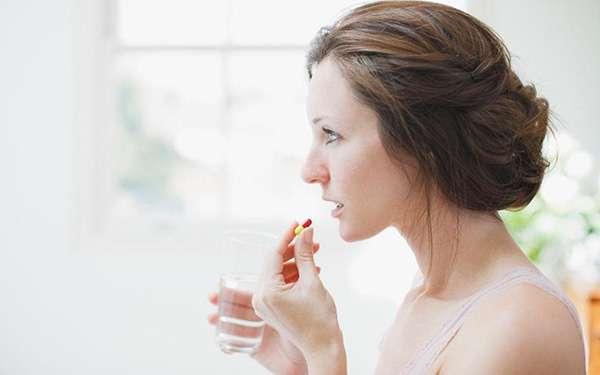 tác dụng của thuốc kích dục nữ