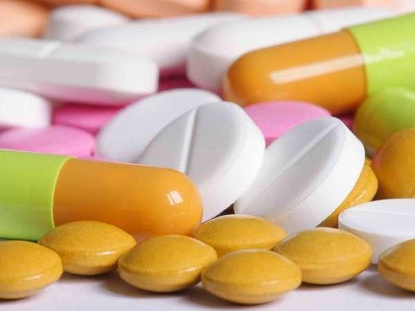 Cơ chế tác dụng của thuốc mê