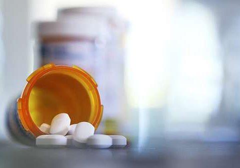 Thuốc an thần là gì? Các loại thuốc an thần mạnh và an toàn 2020