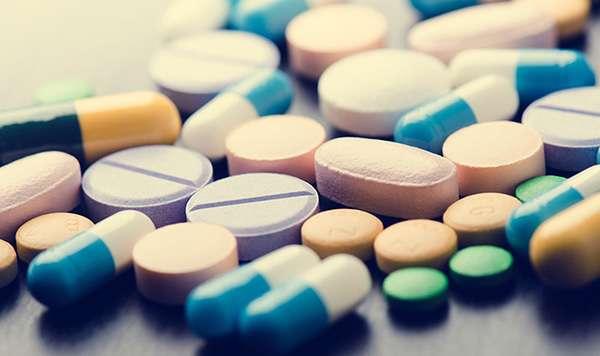 Thuốc Mê Minh Hải tư vấn thêm về thuốc an thần