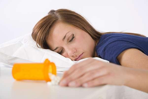 thuốc an thần có tác dụng gì - những đối tượng nên dùng thuốc