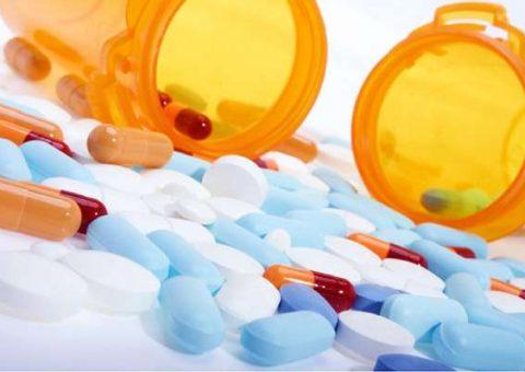 Thuốc an thần có tác dụng gì? Điều cần lưu ý khi muốn ngưng thuốc