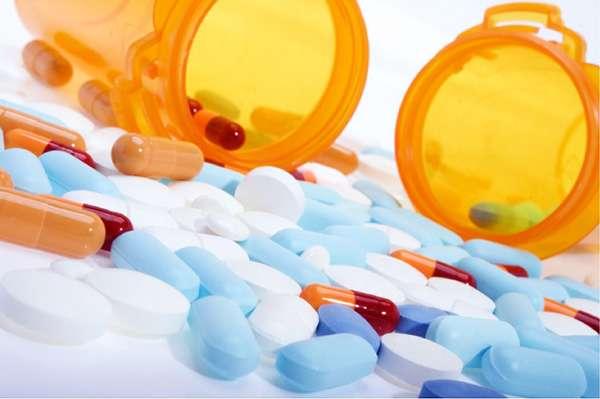 thuốc an thần có tác dụng gì