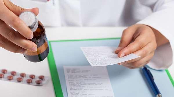thông tin về thuốc an thần là gì