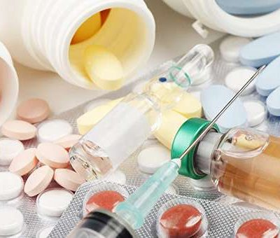 Thuốc an thần là gì? Thực phẩm nào có thể thay thế thuốc an thần?
