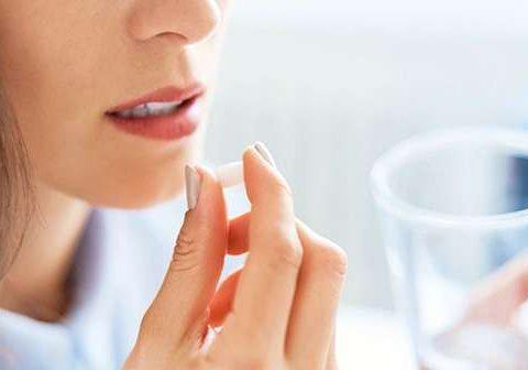 Thuốc kích dục nữ bán ở đâu giá rẻ, hàng chính hãng chất lượng?