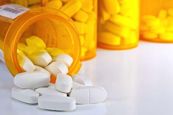 Thuốc ngủ liều nhẹ là gì?