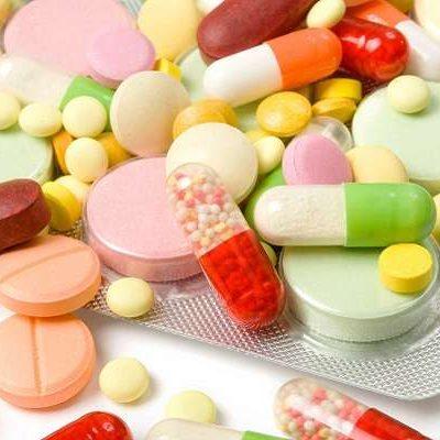 Thuốc ngủ nhẹ ngủ trong bao lâu? Tên các thuốc ngủ loại nhẹ