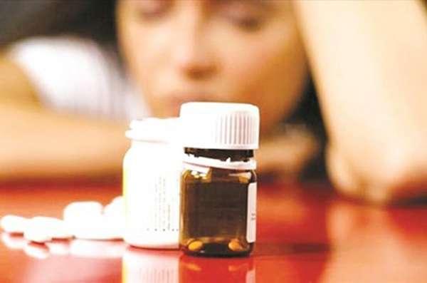 Ưu điểm khi uống thuốc ngủ