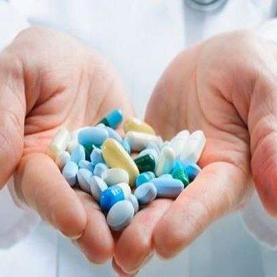 Thuốc ngủ thảo dược trị mất ngủ có hại không? Loại nào tốt?