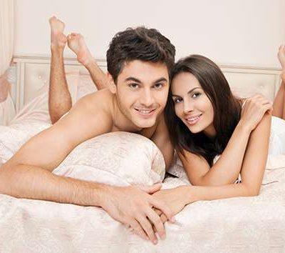 Cách làm thuốc kích dục nam tại nhà từ những nguyên liệu quen thuộc