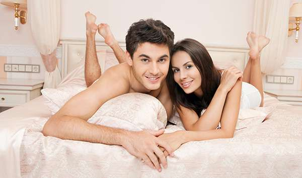 cách làm thuốc kích dục nam tại nhà