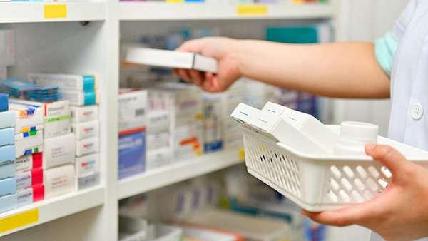 Thuốc Mê Minh Hải hướng dẫn cách sử dụng thuốc kích dục nữ